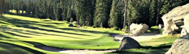Coyote Moon Golf Course – Tahoe's Premier Public