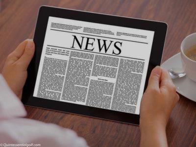 ManReadingOnlineNews 2 7