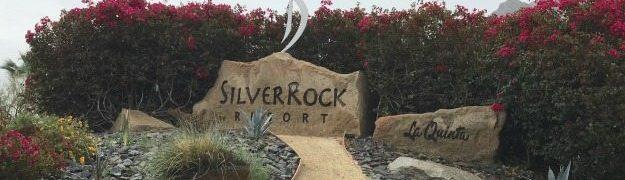 SilverRock Resort –  CA Desert